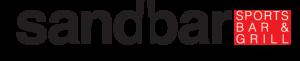 Sandbar Sportsbar & Grill