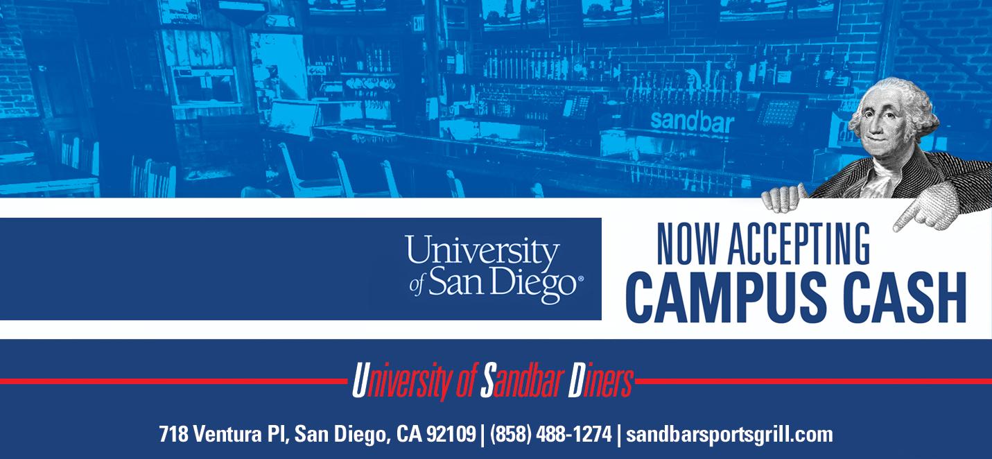 Campus-Cash